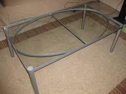 coffee table wonderful ikea glass coffee tables discontinued ikea
