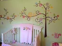 39 best owl girls room images on pinterest bedroom ideas