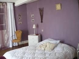 chambre couleur lilas déco couleur chambre lilas 19 rouen bernard glass rtl