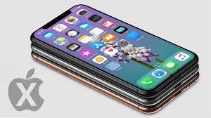 iphone x 8 u0026 8 plus specs leak youtube
