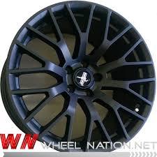 mustang rims ford mustang wheels mustang svt wheels dubai mustang cobra rims