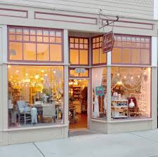home decor stores colorado springs home decor view home decor store home style tips gallery in