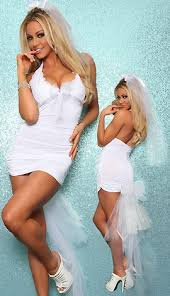 wedding dress costume cheap discount disney princess cinderella wedding dress