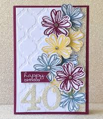 1000 best stampin u0027 up images on pinterest butterfly cards