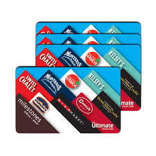 food gift cards cara foods the ultimate dining card 200 gift card bundle