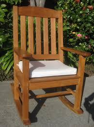 Smith And Hawken Teak Patio Furniture by Teak Outdoor Furniture An Excellent Home Design