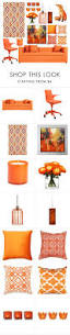 Interior Design Home Accessories 322 Best Interior Orange Images On Pinterest For The Home