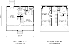 House Plans For Wide Lots Wide Lot Norfolk Redevelopment And Housing Authority Nrha
