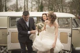opulence bridalwear our beautiful brides opulence bridalwear