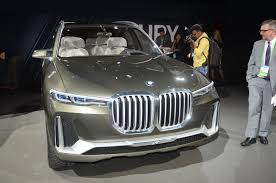 bugatti jet elysium 100 cars bmw x7