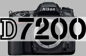 d7200 black friday amazon nikon d7200 expected tomorrow