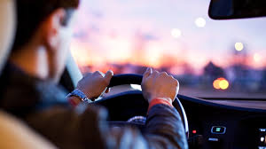 Driving Background Check Background Checks For Ride Hailing Services News