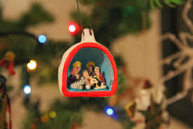 beit emmett ornaments and