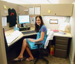 Fred Meyer Office Furniture by Seeking Qualified Graduates Distinguished Business Partner Fred