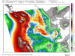 California Weather Map More Rain U0026 Snow Forecast For California U2013 Will Damaged Oroville