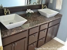 36 Granite Vanity Top Incredible Granite Bathroom Vanities Expo Vanity Tops Cheap With
