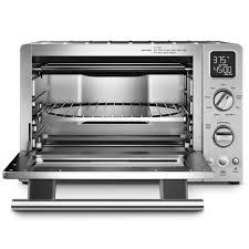 Convection Toaster Oven Costco Decorating Futuristic Design Of Kitchenaid Kco223cu For Pretty
