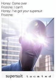 Ascended Meme - a s c e n d e d meme by squishydasquish memedroid