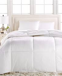 Home Design Down Alternative Comforter by Home Design Down Alternative King Comforter 28 Images Home
