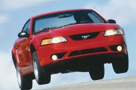 2004 mustang gt specs 1999 2000 2001 2002 2003 2004 ford mustang specifications