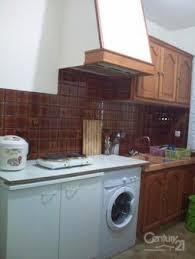 chambre a louer 93 à louer 1 pièce 12 m2 la courneuve 93 ile de
