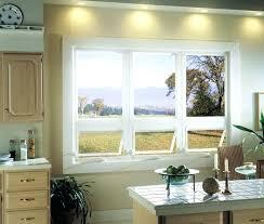Bay Window Awnings Bay Window Awnings Bay Windowsawningspatio Shadeshade Structure