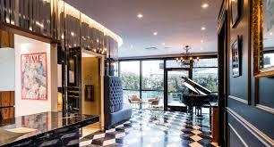 tora home design reviews beverly hills face u0026 neck plastic surgery dr ben talei
