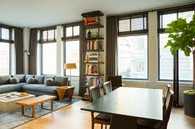inspired home interiors inside designer jason wu u0027s new york city home coveteur