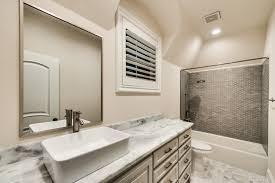 bathroom countertop ideas view bathroom gallery granite republic