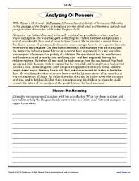 164 best close worksheets images on pinterest worksheets