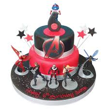 captain america cakes the tiered cake birthday cakes the cake store