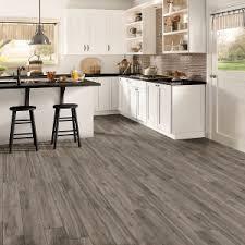 pacific coast highway j6222 luxury vinyl tile flooring