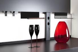 modulare k che l s italia k concept pannello modulare cucina foto