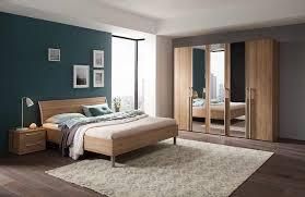nolte schlafzimmer awesome nolte schlafzimmer schränke ideas home design ideas