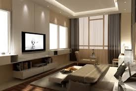 Free 3d Room Design Interior Designing 3d Master Bedroom 3d House Free 3d House