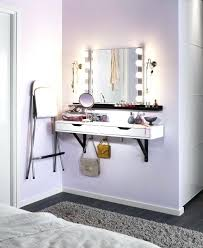 ikea brimnes dressing table brimnes dressing table shelf with drawers dressing brimnes dressing