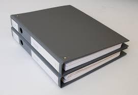 nos 993 turbo workshop manuals pristine rennlist porsche