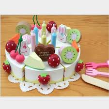 Toy Kitchen Set Wooden Compare Prices On Baby Kitchen Sets Online Shopping Buy Low Price