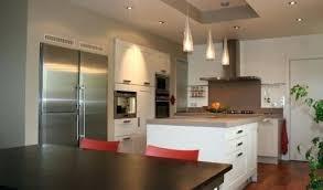 atelier cuisine caen magasin cuisine caen cuisine plus caen epi de cuisine loft caen