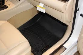 lexus floor mats for gx470 gallery