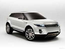 land rover concept land rover lrx concept 4 wallpapers hd wallpapers