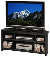 Living Room Design Television Furniture Modern Living Room Design With Elegant Cymax Tv Stands