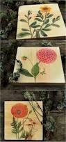 Art Home 234 Best Crafts Images On Pinterest