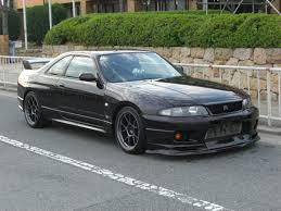 nissan gtr starting price 1992 nissan skyline news reviews msrp ratings with amazing images