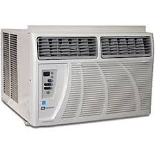 air conditioners on sale at shoprite hours for thanksgiving