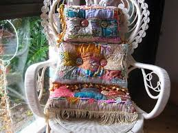 best 25 gypsy home ideas on pinterest hippie home decor hippie