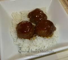 general tsao s meatballs from thai kitchen simply asia making general tsao s meatballs from thai kitchen simply asia