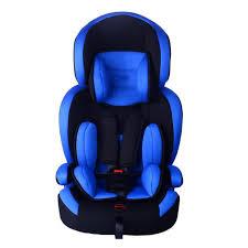 siege enfant pour chaude bébé de sécurité de voiture siège enfant de voiture chaise