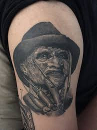 robert englund tattoo archive 900 robert englund
