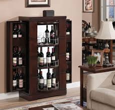 Living Room Rack Design Living Room Living Room Bar Ideas Round Coffee Table The Wall